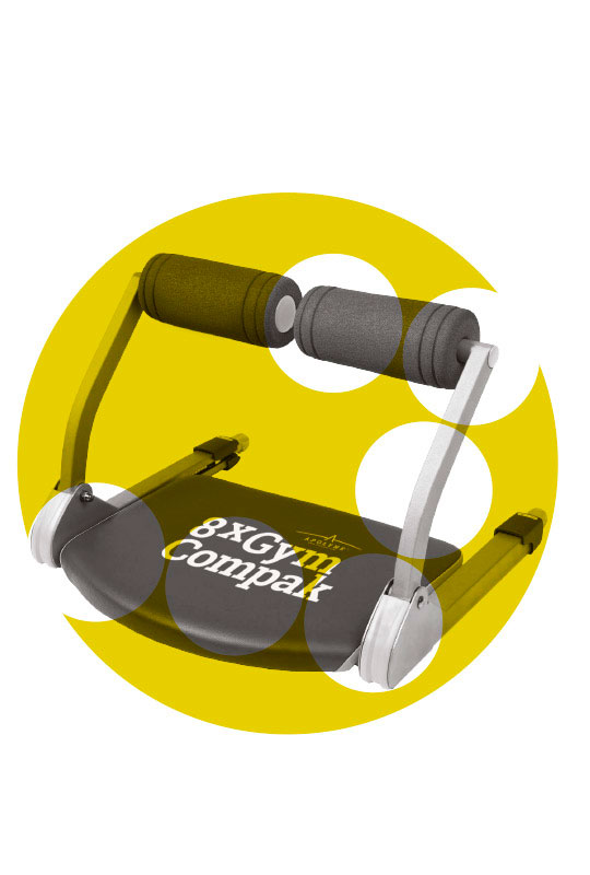 8x-gym-photo-product