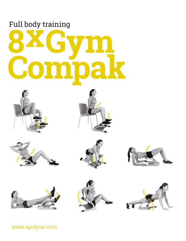 8x-gym-product-use